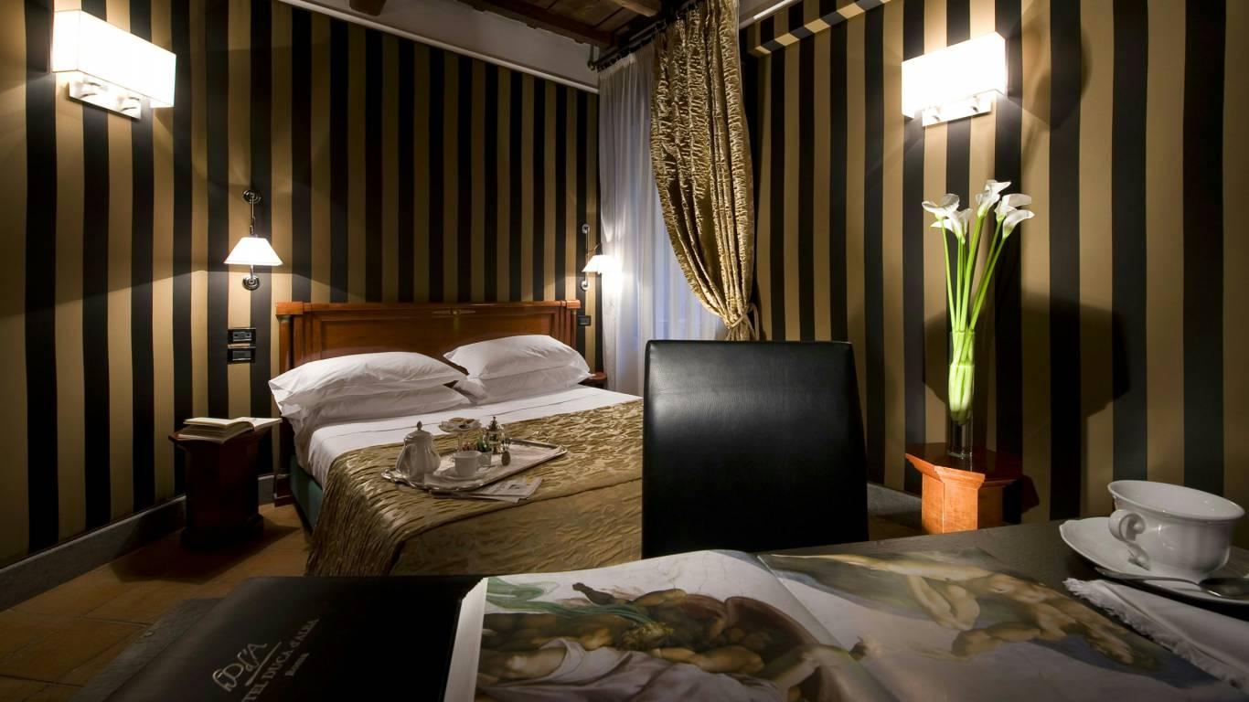 отель-ducadalba-люкс-номер-01