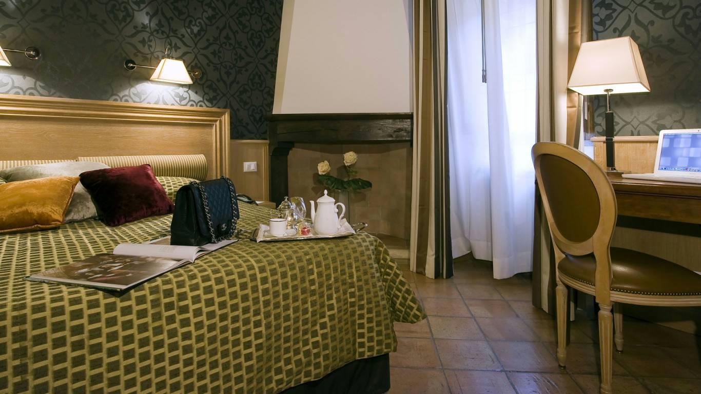 酒店-ducadalba-套房-房间-04