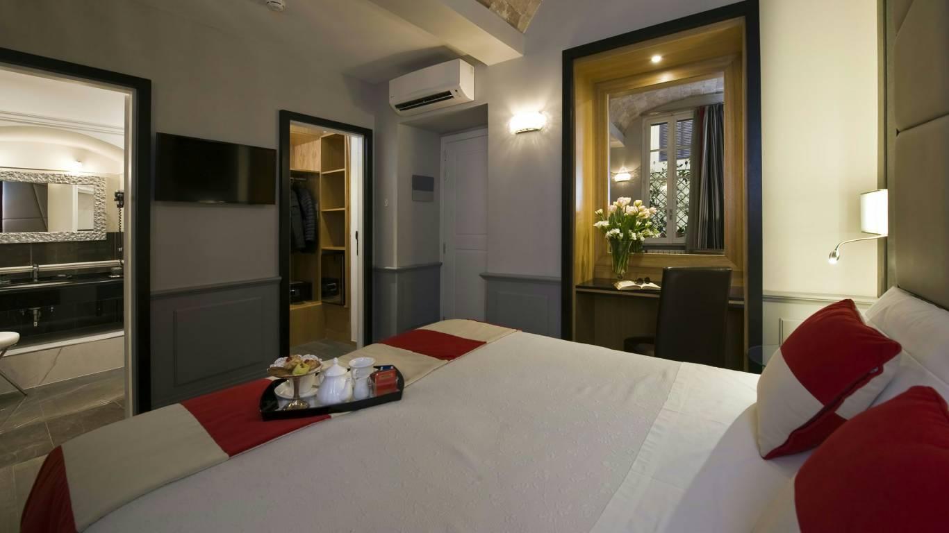 hotel-ducadalba-room-04