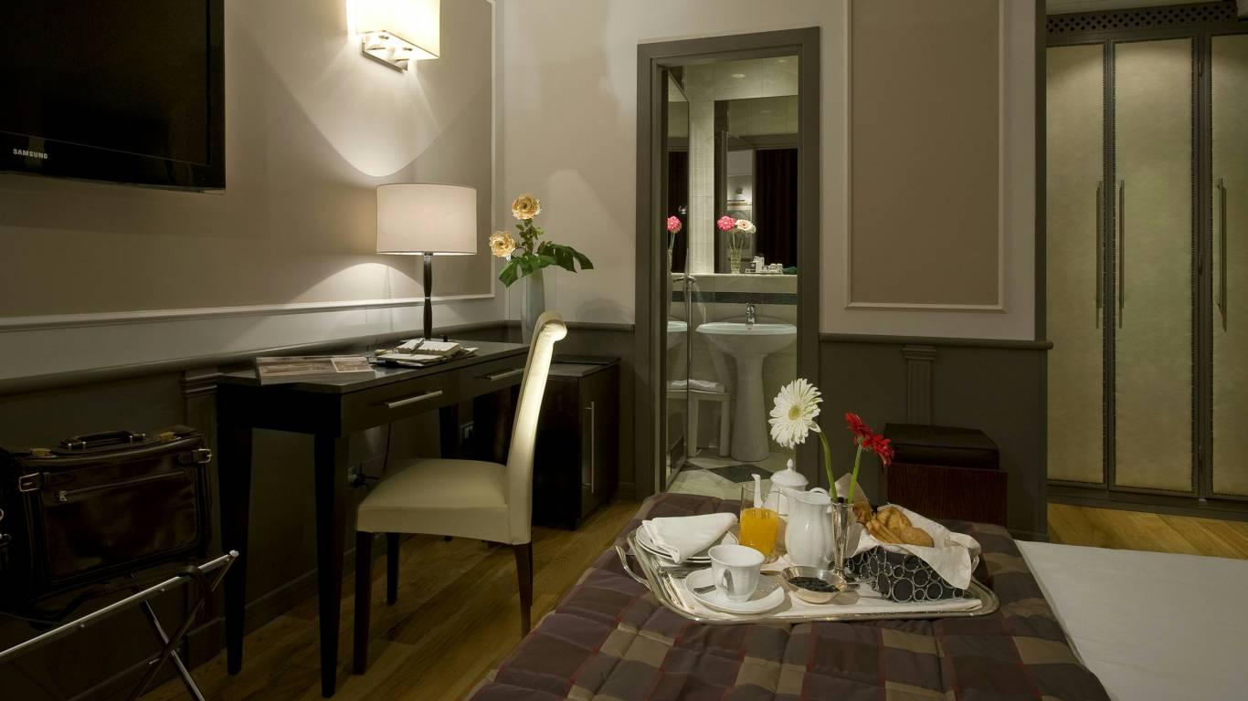 hotel-ducadalba-room-18