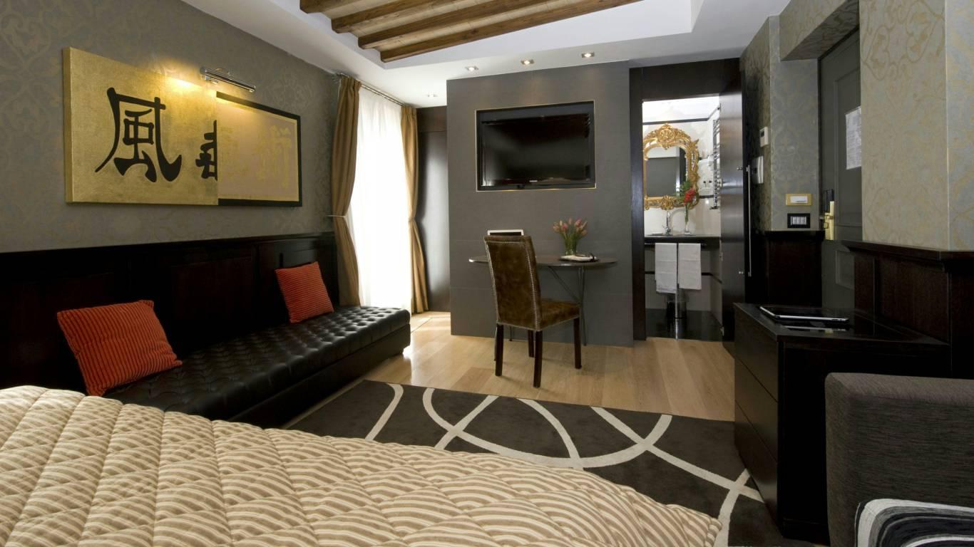 hotel-ducadalba-camera-34