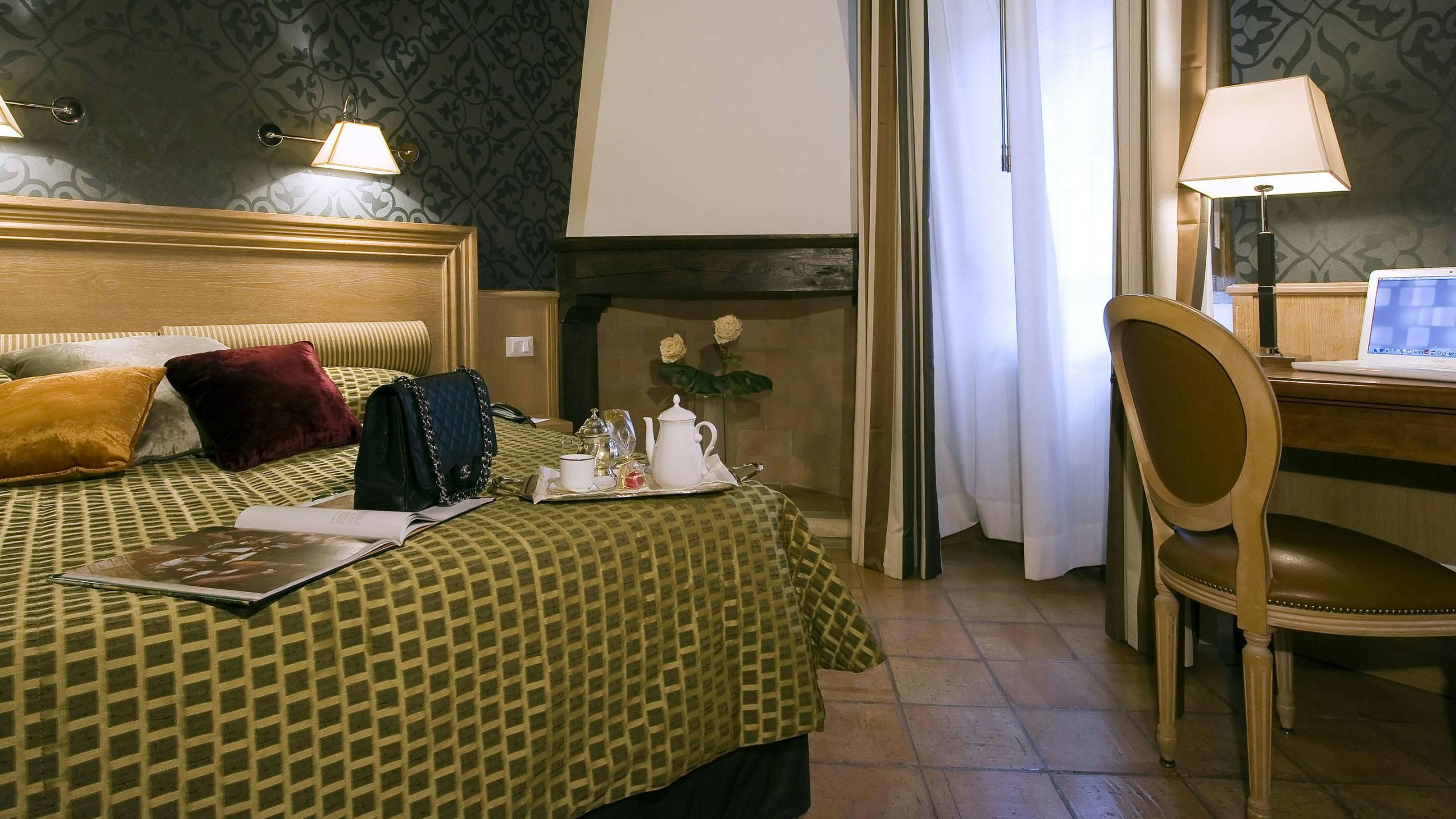 отель-ducadalba-люкс-номер-04