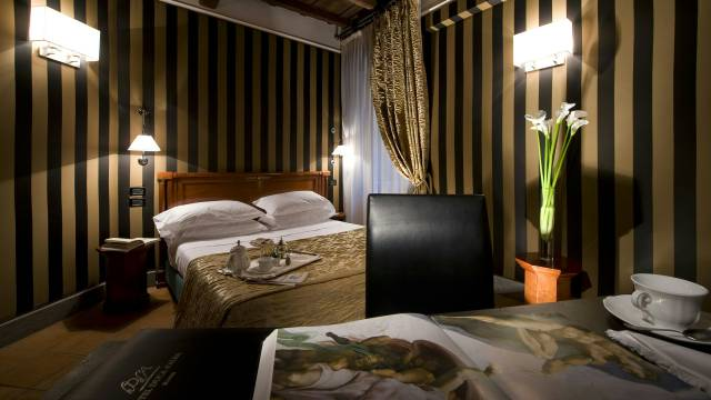 hotel-ducadalba-annesso-camera-01