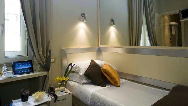 hotel-ducadalba-camera-02