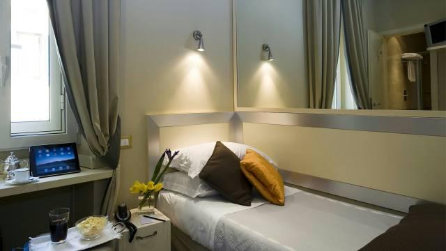 酒店-ducadalba-间-02