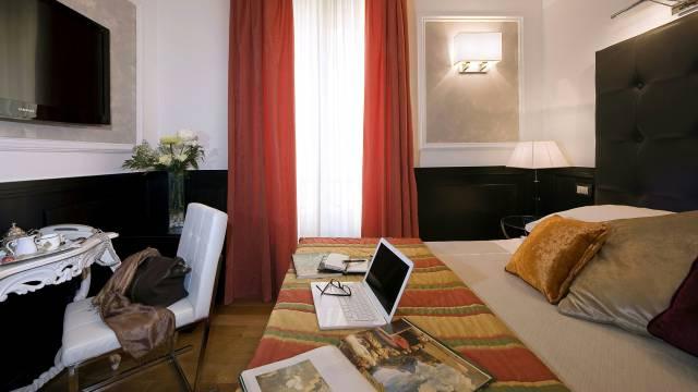 hotel-ducadalba-camera-13