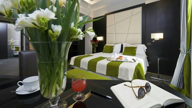 hotel-ducadalba-camera-30