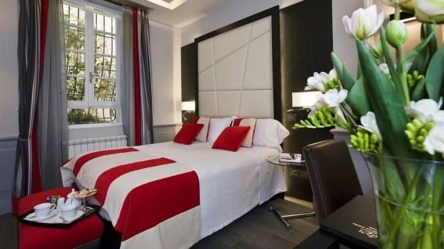 hotel-ducadalba-camera-31