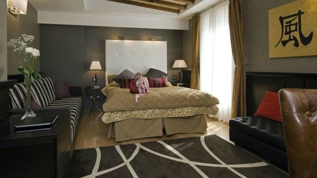 hotel-ducadalba-camera-33