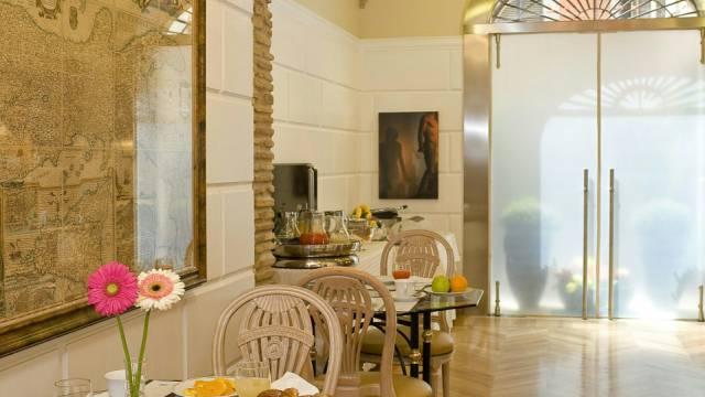 hotel-ducadalba-colazione-04