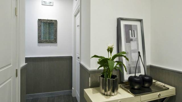 hotel-ducadalba-spazi-comuni-02