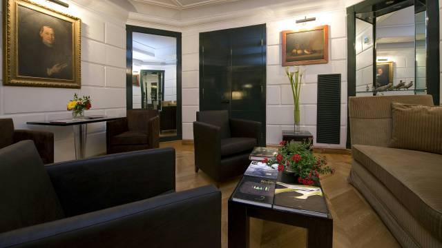 hotel-ducadalba-spazi-comuni-09