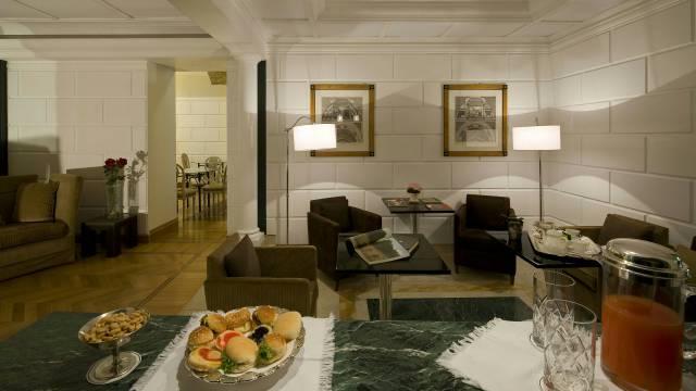 酒店-ducadalba-空间-共同-10