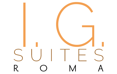 I.G. Suite Guest House