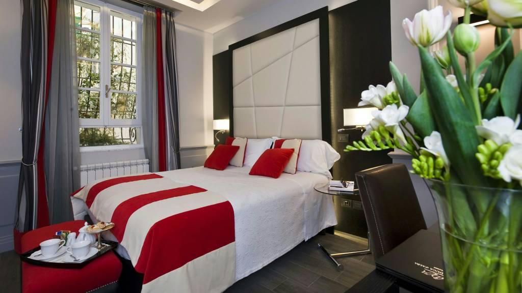 hotel-ducadalba-room-31