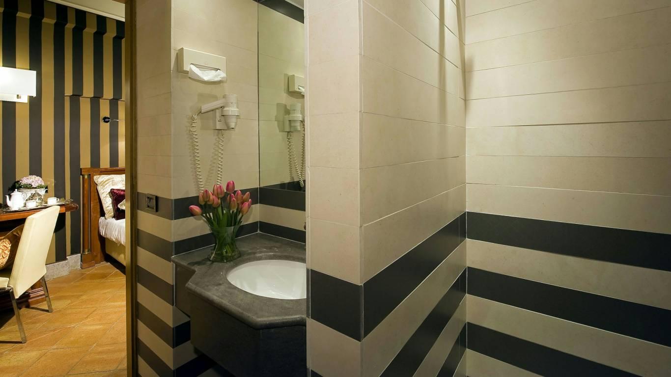 酒店-ducadalba-套房-房间-03