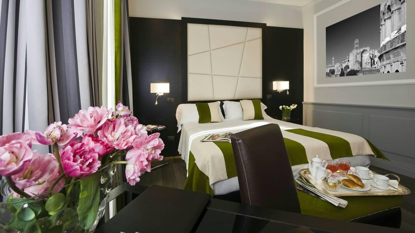 hotel-ducadalba-room-05