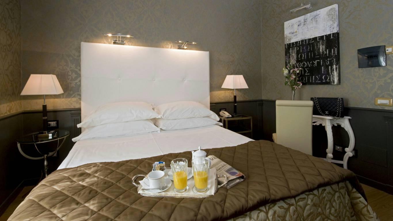 酒店-ducadalba-间-12