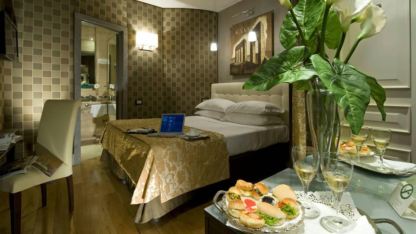 hotel-ducadalba-camera-15