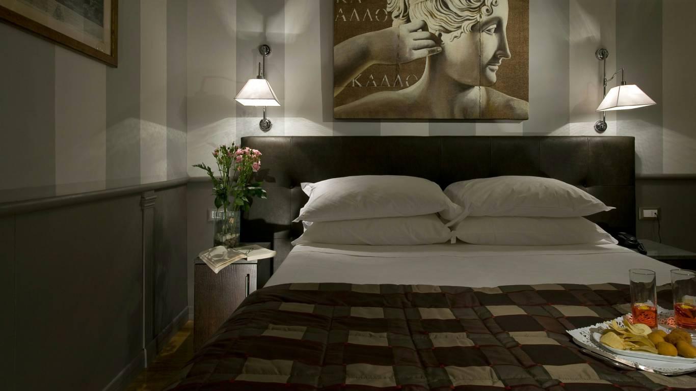hotel-ducadalba-camera-19