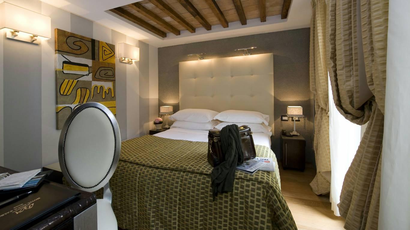 酒店-ducadalba-间-21