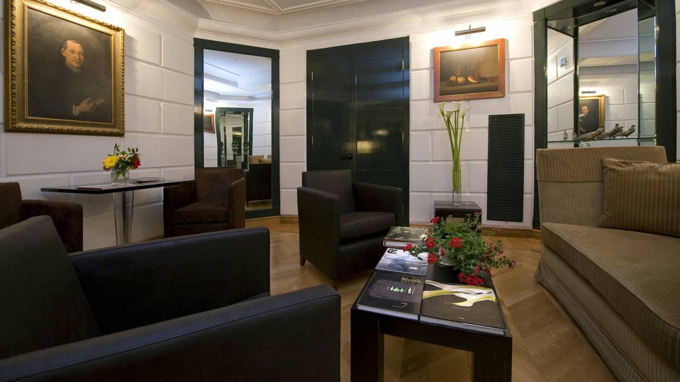 отель-ducadalba-космической сообщаться-09