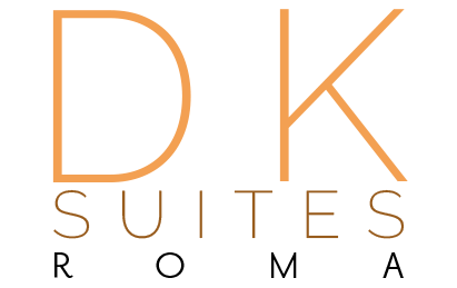 DK Suite Guest House